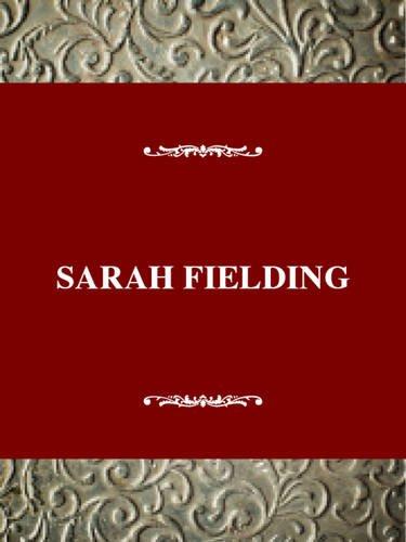 9780805770513: Sarah Fielding (English Authors Series)