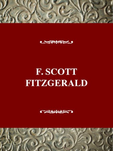 9780805771831: F. Scott Fitzgerald