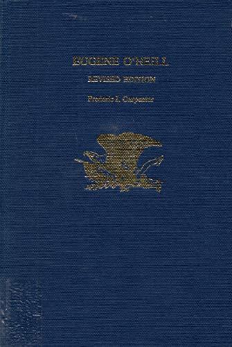 9780805772678: Eugene O'Neill (U.S.Authors)