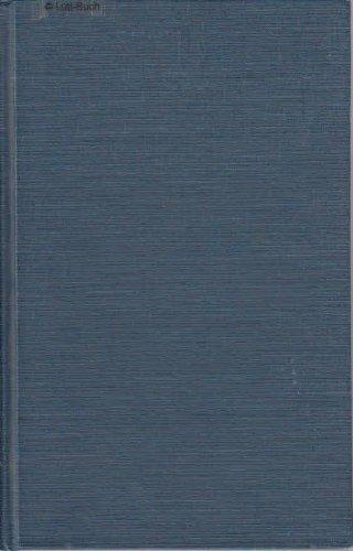 9780805773118: Arthur Miller (Twayne's United States Authors Series ; 115)