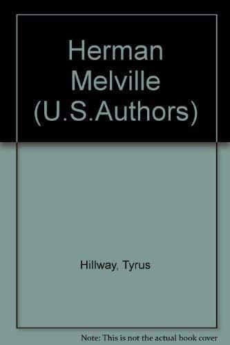 Herman Melville (U.S.Authors): Hillway, Tyrus