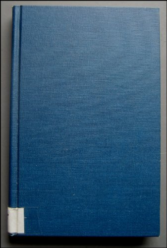 LANFORD WILSON.: Barnett, Gene A.