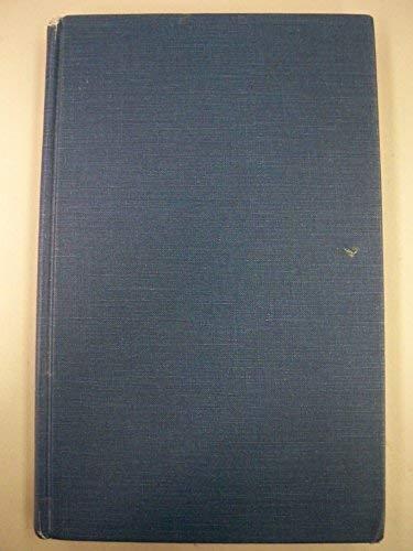9780805776362: Elizabeth George Speare (Twayne's United States Authors Series)