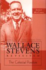 9780805776447: Wallace Stevens (Twayne's United States authors series)
