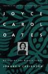 9780805776478: Joyce Carol Oates: Novels of the Middle Years (Twayne's United States Authors Series)