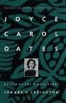 9780805776478: Joyce Carol Oates: Novels of the Middle Years (Twayne's united states Authors Series)