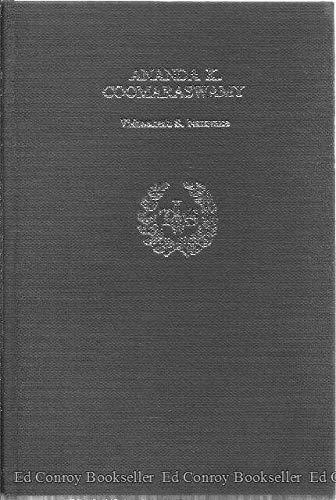 Ananda K.Coomaraswamy (World Leaders): Naravane, Vishwanath S.