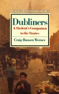 9780805780215: Dubliners: A Pluralistic World (Masterworks Studies, No 20)