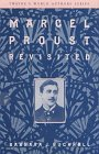 9780805782745: World Authors Series: Marcel Proust Revisited
