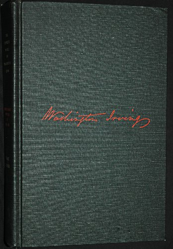 Miscellaneous Writings 2v (His The Complete works: Kime Wayne