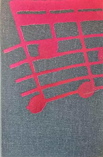 9780805794540: Claude Debussy and twentieth-century music (Twayne's music series)