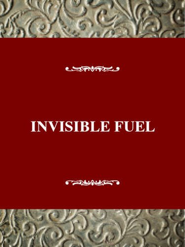 The Invisible Fuel: Manufactured and Natural Gas in America 1800-2000 (Twayne's Evolution of ...