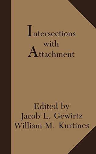 Intersections With Attachment: Jacob L. Gewirtz,