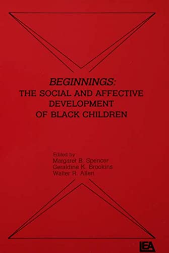 9780805802283: Beginnings: The Art and Science of Planning Psychotherapy
