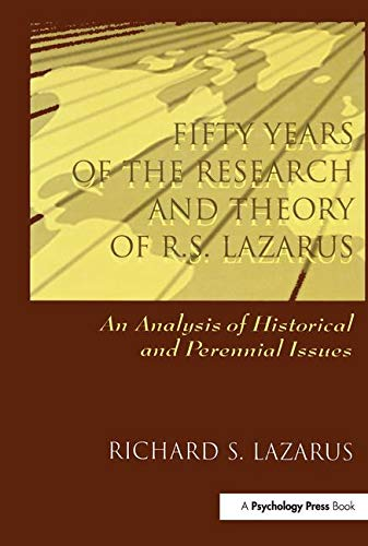 an analysis of the new historicism Arguing that new historicism has always been more a passionately engaged practice of questioning and analysis than an abstract theory  practicing new historicism.
