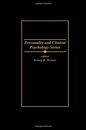 9780805830385: The Clinical and Forensic Assessment of Psychopathy: A Practitioner's Guide (Personality and Clinical Psychology Series)