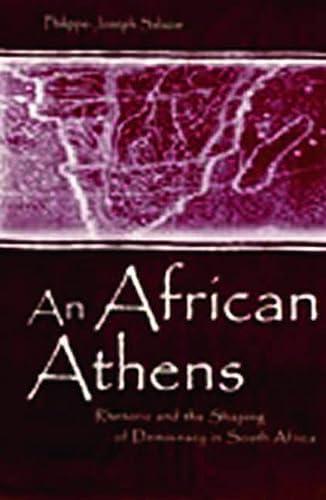 descriptive essays on south africa