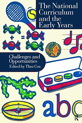 9780805838138: Foreign Accent: The Ontogeny and Phylogeny of Second Language Phonology (Second Language Acquisition Research Series)