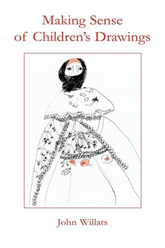 9780805845389: Making Sense of Children's Drawings