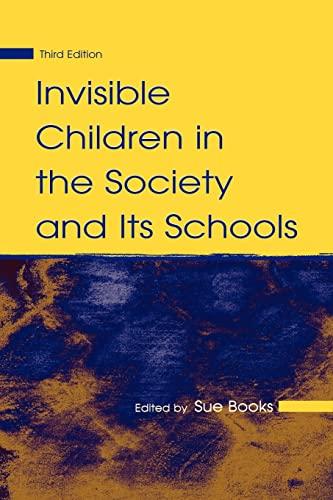 children in eyewitness
