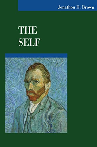 9780805861563: The Self