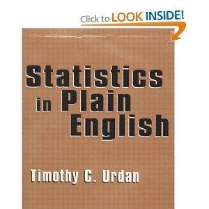 9780805881004: Statistics Course Pack Set 1 Op