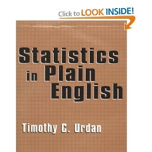 9780805881004: Statistics Course Pack Set 1 Op
