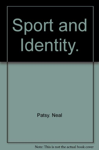 Sport and Identity: Neal, Patsy