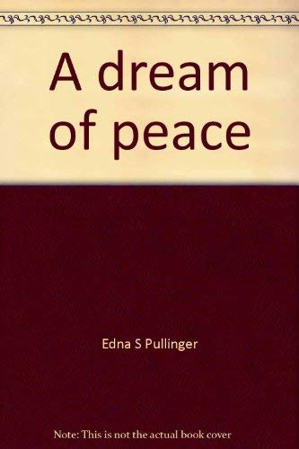 A Dream of Peace: Edward Hicks of Newtown