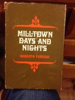 Milltown Days and Nights