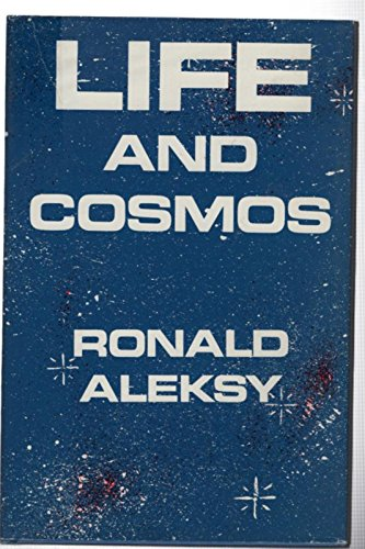 Life and Cosmos