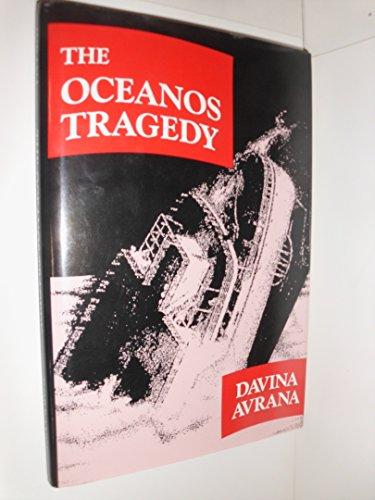 9780805934298: The Oceanos Tragedy