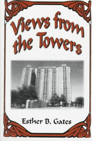 9780805942361: Views from the Towers