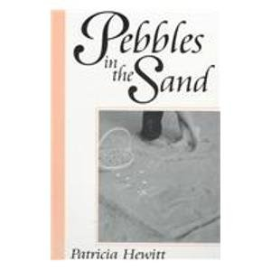 9780805942729: Pebbles in the Sand
