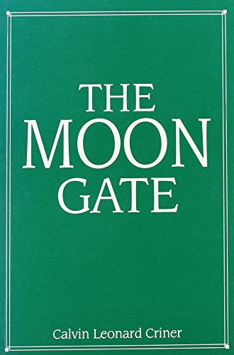 9780805945799: The Moon Gate
