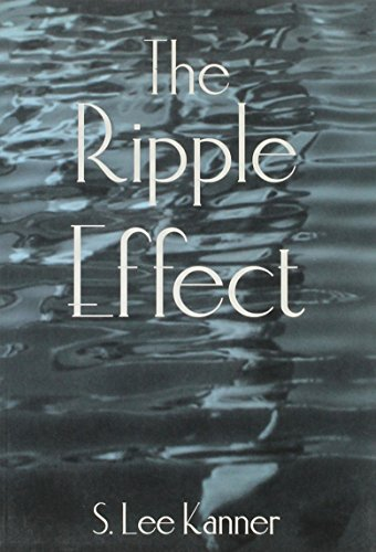9780805951998: The Ripple Effect