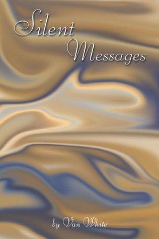 9780805956269: Silent Messages