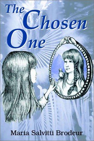 9780805956306: The Chosen One