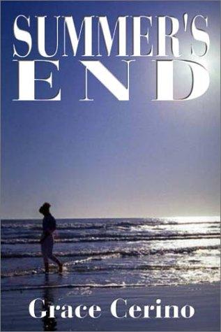 9780805960792: Summer's End