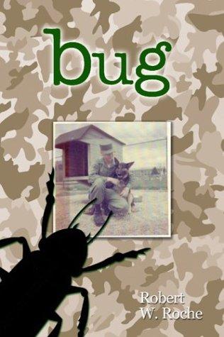 9780805964189: Bug