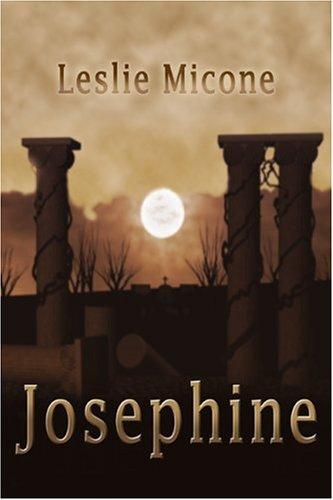 9780805965735: Josephine
