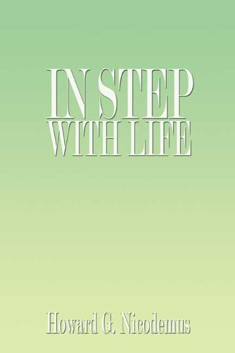9780805969542: In Step With Life