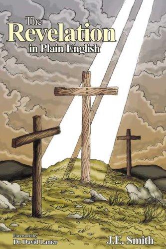 9780805969818: The Revelation in Plain English