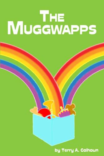 9780805972238: The Muggwapps