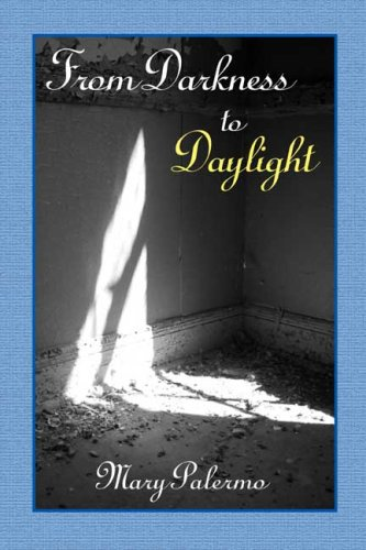 9780805973242: From Darkness to Daylight