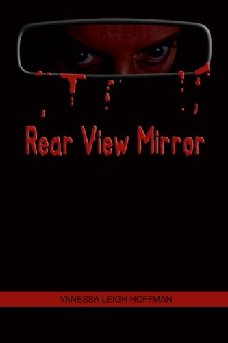 9780805977301: Rear View Mirror