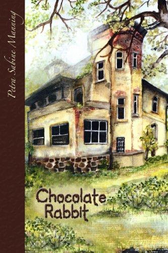 9780805978179: Chocolate Rabbit