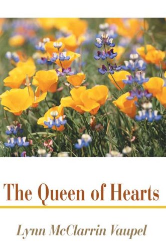 9780805983784: The Queen of Hearts