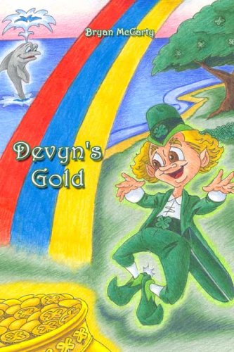9780805986402: Devyn's Gold