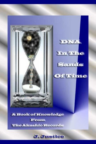 9780805988680: DNA in the Sands of Time